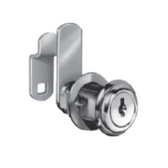 Kitchen Cabinet Brands Reviews Display Cabinets For Sale Compx Cam Lock Keyed Alike -antique Brass C8053-4g-c415a ...