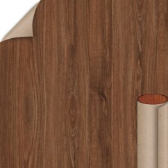 Kitchen Cabinet Hardware Hinges Island On Wheels With Seating Thermo Walnut Formica Laminate 4x8 Vertical Artisan 6402 ...