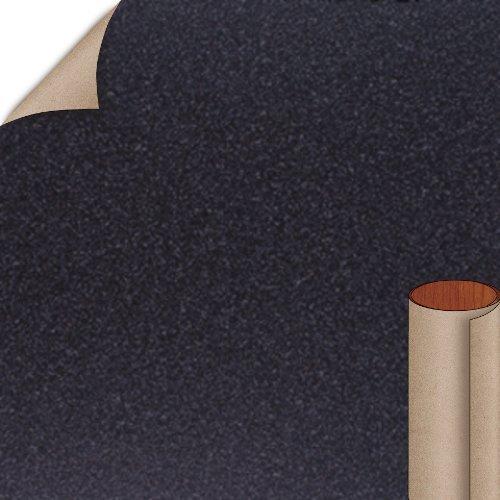 Nevamar Charcoal Matrix Textured Finish 4 ft x 8 ft