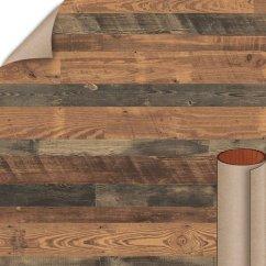 Kitchen Cabinet Brands Reviews Commercial Cleaning Antique Bourbon Pine Wilsonart Laminate 5x12 Horizontal ...