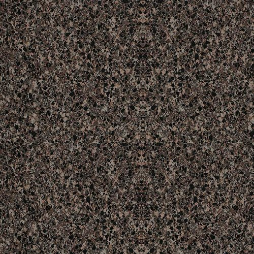 Wilsonart Crescent Bevel Edge Blackstar Granite 12 Ft Ce