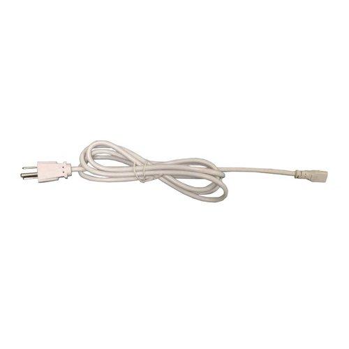 Hera Lighting ELITE-LED Power Cord with Plug 96