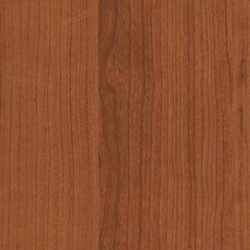 Wilsonart Caulk 55 oz  Amber Cherry 7919 WA7054