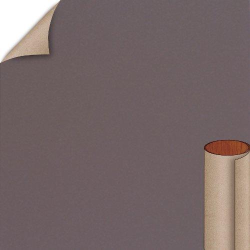 kitchen cabinet brands reviews ikea nevamar gunmetal textured finish 4 ft. x 8 countertop ...
