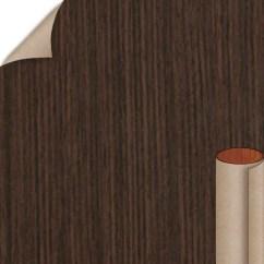 Kitchen Cabinet Door Knobs Corner Sinks Nevamar Kona Blend Polished Velvet Finish 4 Ft. X 8 Ft ...