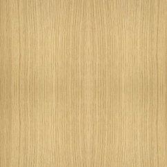 European Kitchen Cabinet Hardware Island Installation Veneer Tech White Oak Wood Rift Cut 10 Mil 4 Feet X ...