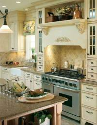 High end, RTA, semi-custom Conestoga Cabinets -Cabinet ...