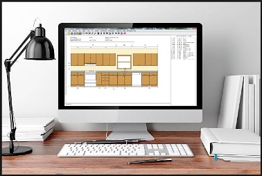 Cabinet Planner Software Reviews