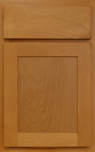 distressed wood kitchen cabinets pictures of wholesale megaclick laminate flooring