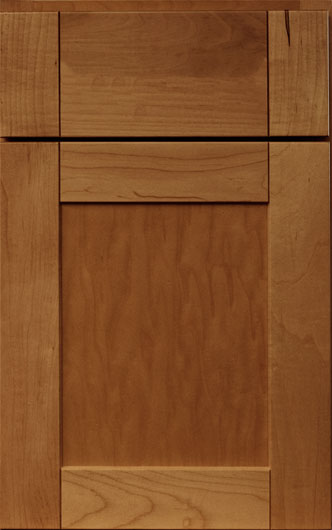 red cherry cabinets kitchen anti fatigue mats bj tidwell cabinet door styles