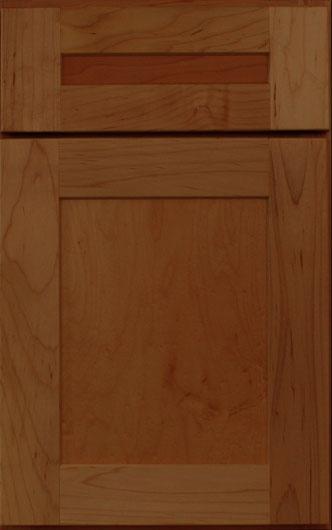 kitchen cabinets brands cement tile bj tidwell cabinet door styles