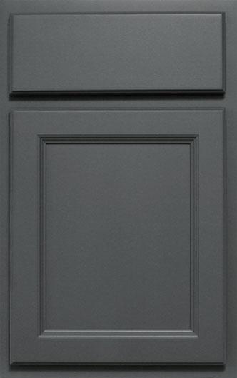 kitchen cabinets rta backsplash designs bj tidwell cabinet door styles