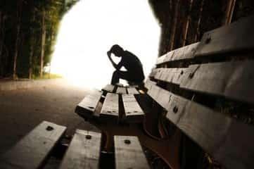 psychologue-dépression