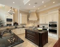 Cabinet Refacing Maryland   Kitchen & Bathroom Cabinet ...