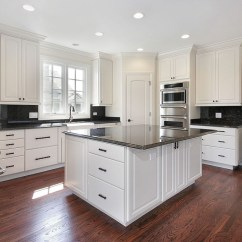 Kitchen Resurfacing Bar Supports Cabinet Refinishing Baltimore Md In Maryland