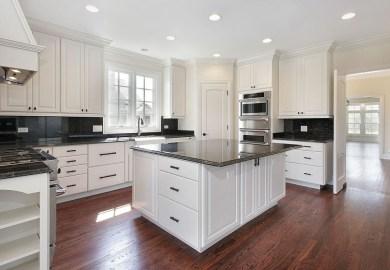 Kitchen Cabinet Refacing Milwaukee