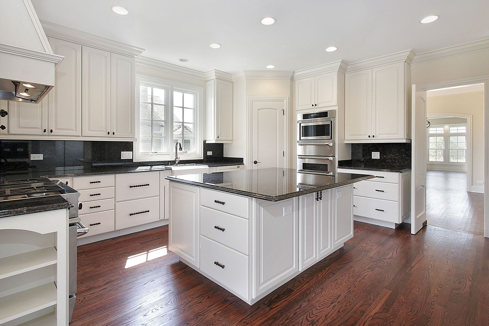 kitchen cabinet restoration moen faucets refinishing baltimore md