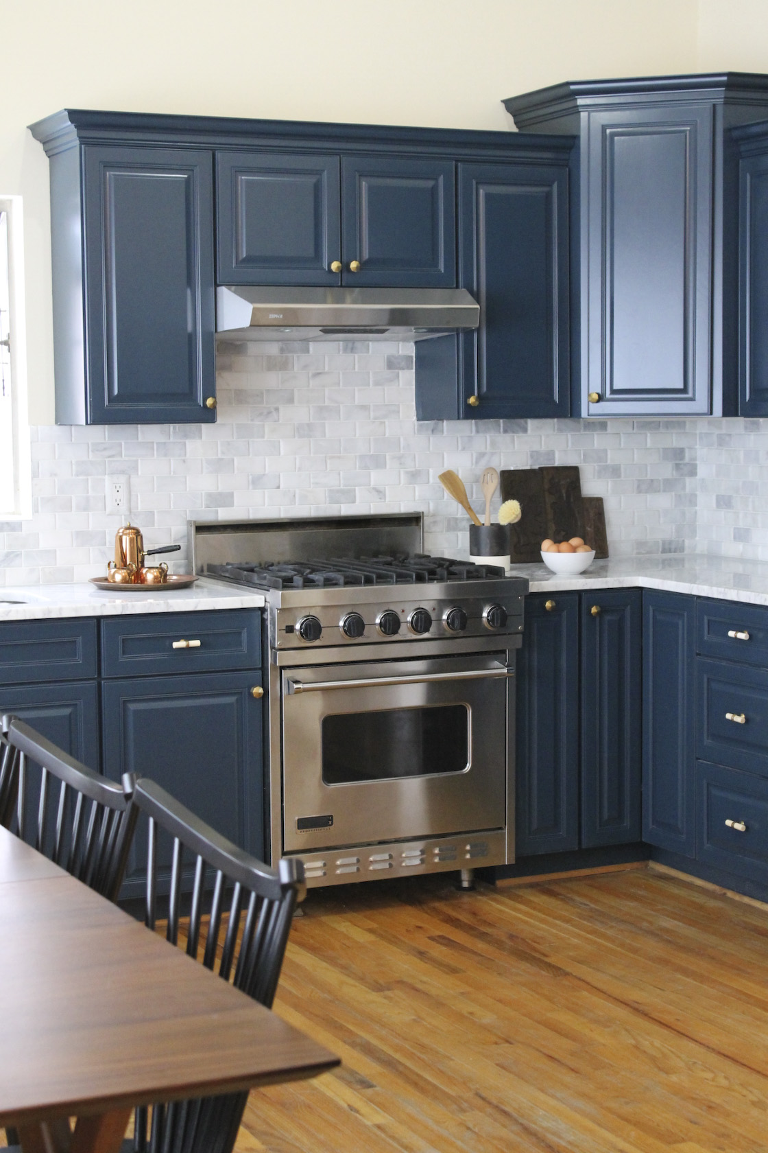 restore kitchen cabinets island tops ideas cabinet restoration company on hgtvs cousins undercover