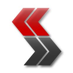 dcsb36 shaker maple haze diagonal corner sink base cabinet 1 door framed assembled kitchen cabinet