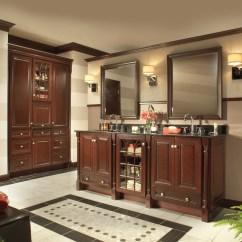 Kitchen Cabinets Manufacturers Small White Sinks Merillat – Bci