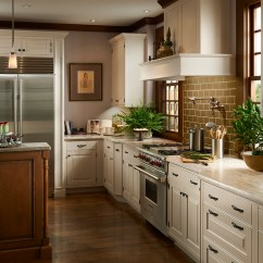 Brookhaven Kitchen Cabinets Black Mat Rugs Woodland Meadows Custom Cabinet Designs