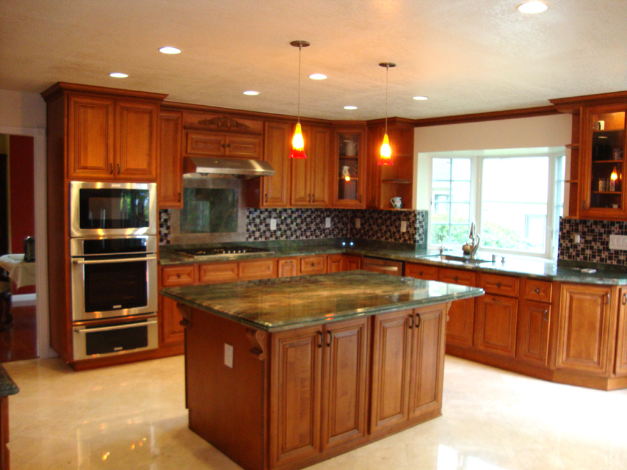 kitchen cabinet reface black bench for table refacing in the bay area best