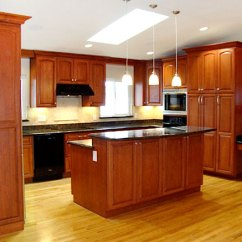 Kitchen Cabinet Reface 42 Cabinets Refacing In The Bay Area And Refinishing San Jose Ca