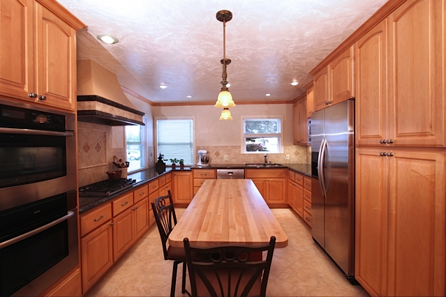 kitchen cabinet reface 36 sink refacing in the bay area willon glen cabinets