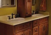 Custom Kitchen and Bathroom Countertops Phoenix ...