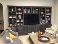 Custom Entertainment Centers Phoenix | Cabinet Hardware ...