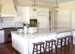 Custom Bathroom  Kitchen Cabinets  Phoenix  Cabinets by Design