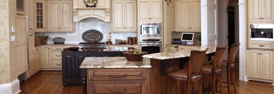 kitchen az cabinets shoes womens architecture home design islands custom installation rh cabinetsbydesignaz com puchong