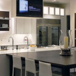 Kitchen Az Cabinets Light Covers Cabinet Installation Queen Creek By Design