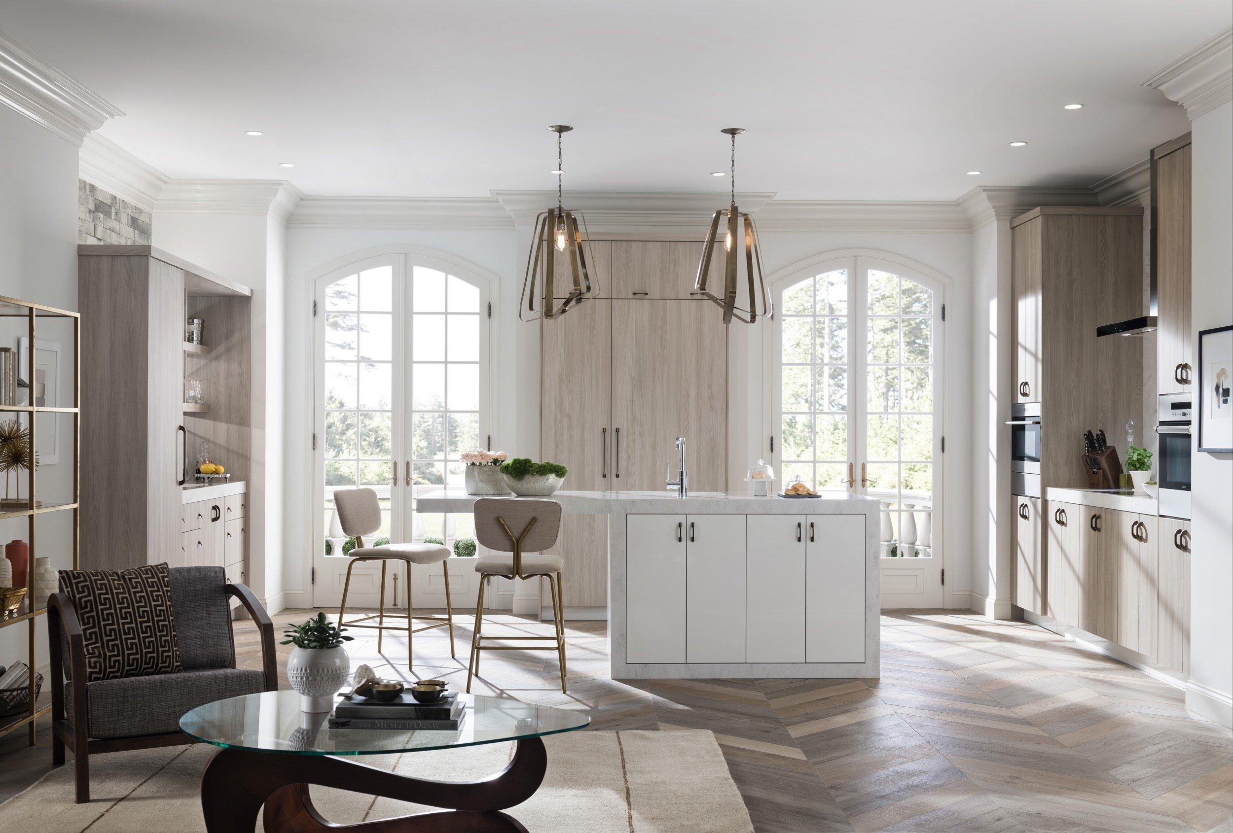 Kitchen  Bathroom Cabinets Phoenix  Custom  Cabinets By Design