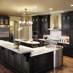 Kitchen Cabnits Wrought Iron Table Bathroom Cabinets Phoenix Custom By Design