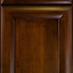 Hampton Bay Kitchen Cabinets Oil Dispenser Door Styles Archive - By Graber