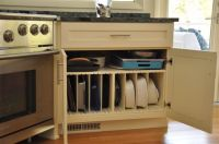 Cabinet Accessory Gallery - Cabinets by Graber