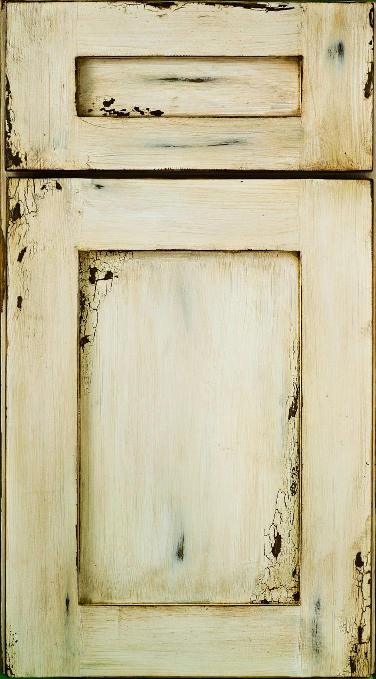 custom kitchen cabinet doors countertop materials door styles archive - cabinets by graber