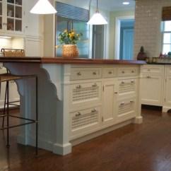 Custom Kitchen Islands Porcelain Floor Three Mistakes To Avoid When Installing
