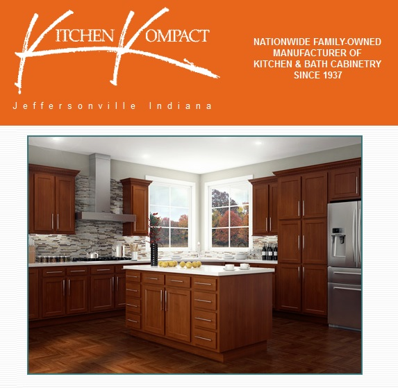 The Cabinet Shop 7322387035 Custom Cabinet  Counter