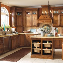 Schrock Kitchen Cabinets How To Build Katy