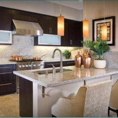 Kitchen Az Cabinets Black Chairs Custom Bathroom Yuma Your Source For Fine Cabinetry Counter Tops And Quality Service
