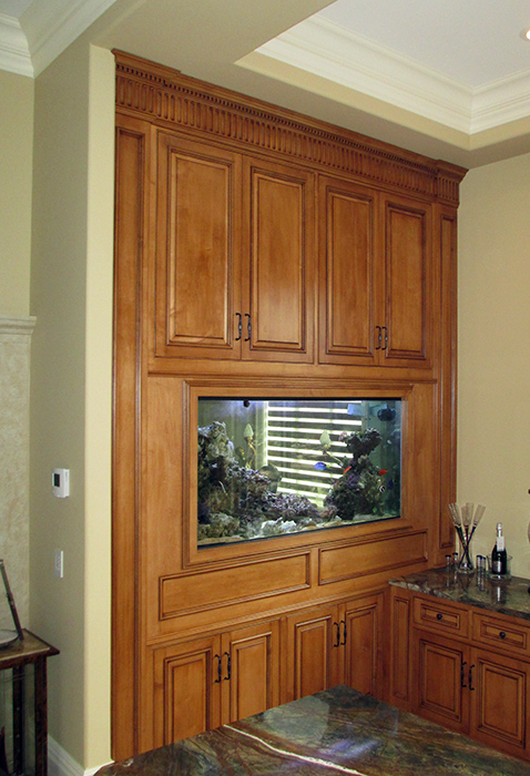 Kitchen Amp Bathroom Cabinets Custom Cabinets Amp Cabinetry