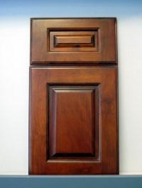 Raised Panel Door Designs Kitchen Cabinet Door Designs