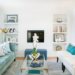 Cheap Way To Decorate Living Room Modern Designs For Small Apartment Cabinets R Us Blog Showroom Burnaby Design Merit Some Inexpensive Tricks Updating Your