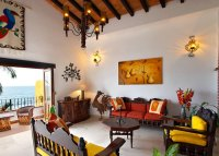 d63695615c9355c7_living-room-furniture-of-mexican-house ...