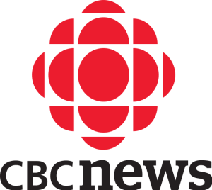 sunshine-coast-cabins-cbc-news