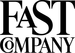 sunshine-coast-cabins-fast-company
