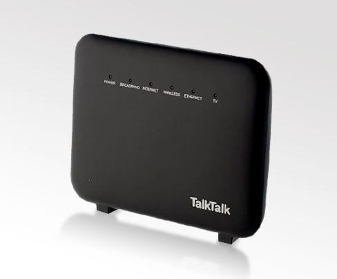 TalkTalk Faster Fibre 38Mb review  Impartial expert advice