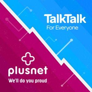 Plusnet vs TalkTalk Broadband  Price Speed  Customer
